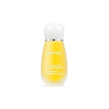 Darphin Darphin Tangerine Aromatic Care Energizing 15ml Renksiz